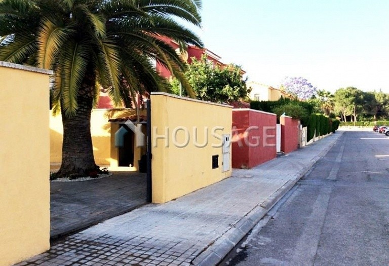 3 bed a house for sale in Valencia, Spain, 180 m² - photo 5