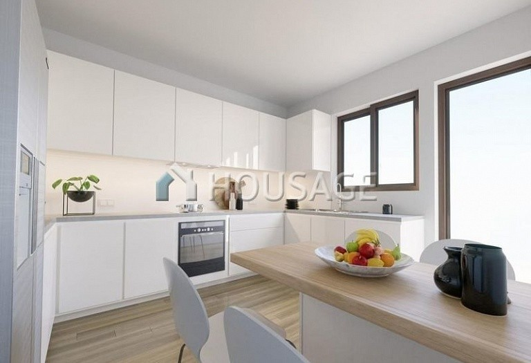 4 bed flat for sale in Agia Paraskevi, Athens, Greece, 164.75 m² - photo 9