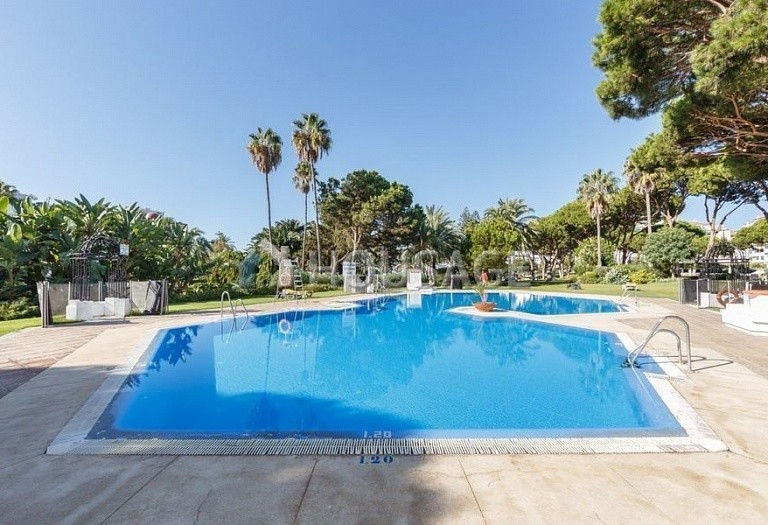 Flat for sale in Puerto Banus, Marbella, Spain, 431 m² - photo 16