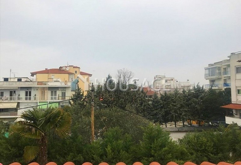 2 bed flat for sale in Neoi Epivates, Salonika, Greece, 95 m² - photo 8