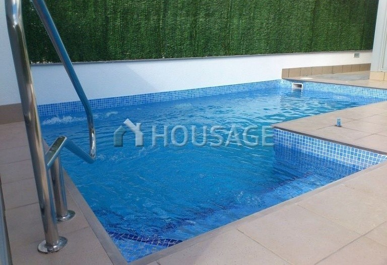 2 bed villa for sale in San Pedro del Pinatar, Spain, 71 m² - photo 8