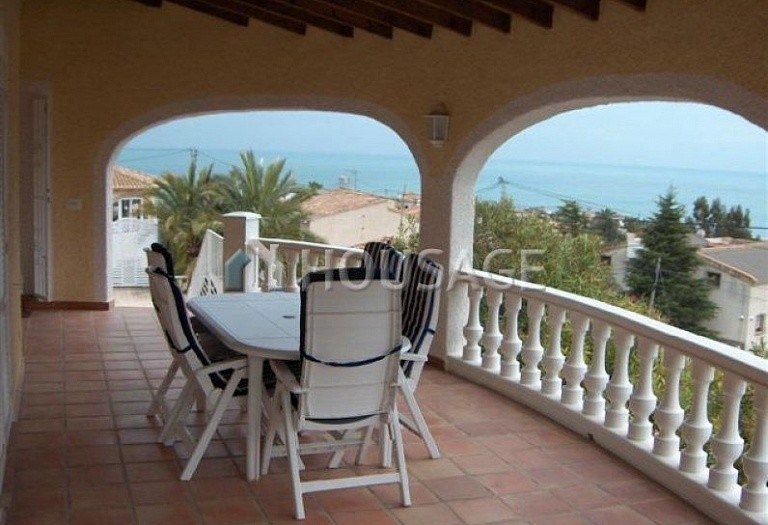 5 bed villa for sale in Calpe, Calpe, Spain - photo 2