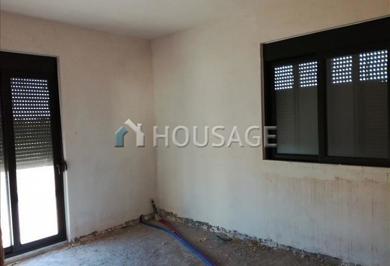 Townhouse for sale in Sternes, Chania, Greece, 900 m² - photo 13