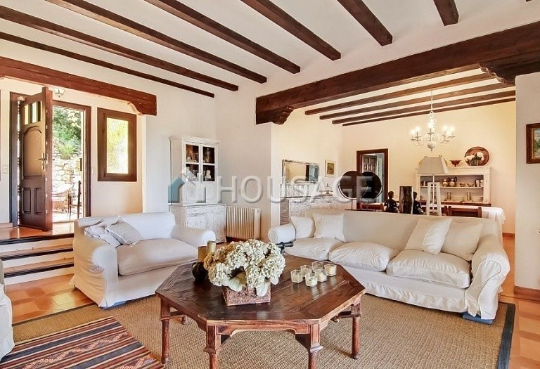 8 bed villa for sale in Javea, Spain, 450 m² - photo 3