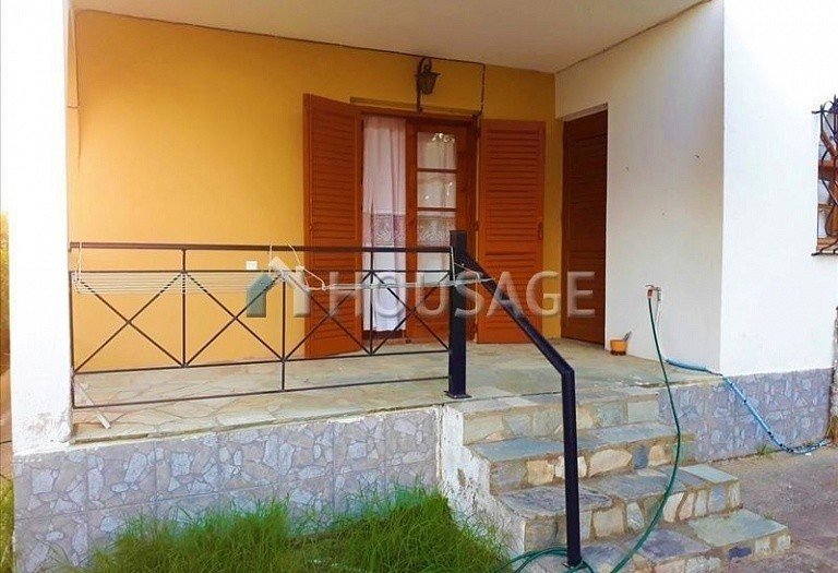 5 bed a house for sale in Nikitas, Sithonia, Greece, 170 m² - photo 8