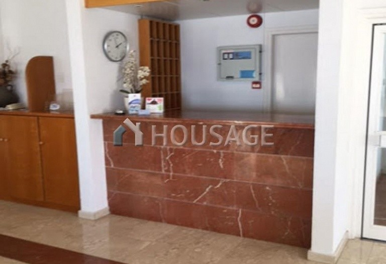 30 bed hotel for sale in Chlorakas, Pafos, Cyprus, 2000 m² - photo 3