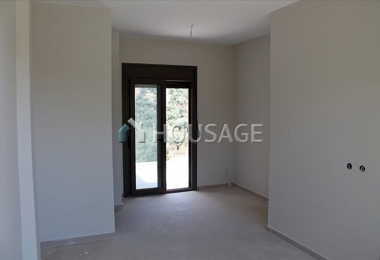 4 bed townhouse for sale in Mola Kaliva, Kassandra, Greece, 125 m² - photo 11