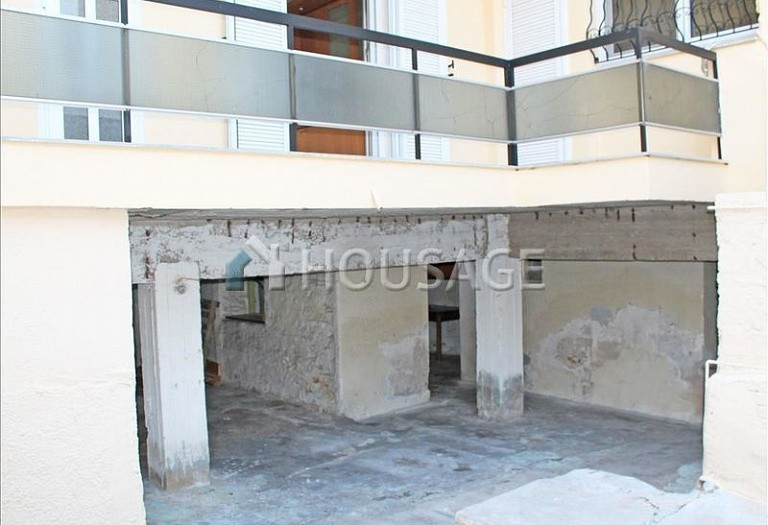 2 bed flat for sale in Peristeri, Athens, Greece, 123 m² - photo 7