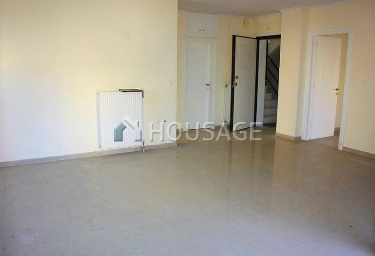 2 bed flat for sale in Polichni, Salonika, Greece, 80 m² - photo 1