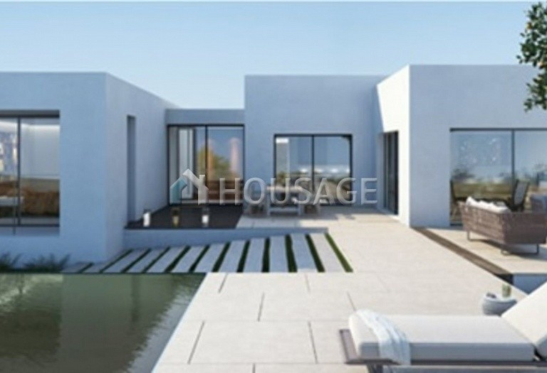 3 bed villa for sale in Orihuela Costa, Spain, 172 m² - photo 2