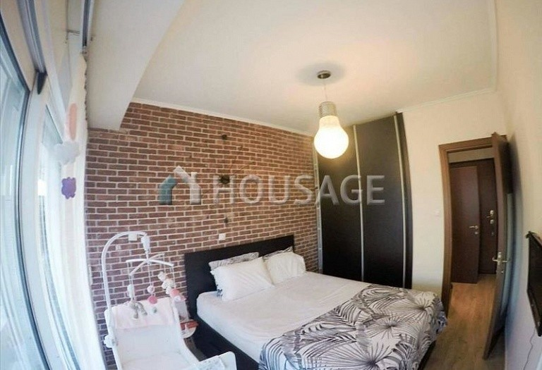 1 bed flat for sale in Peraia, Salonika, Greece, 55 m² - photo 7