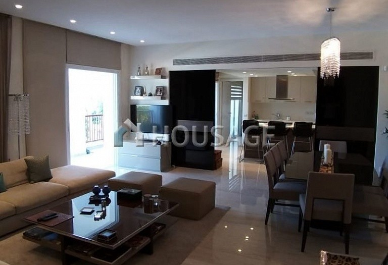 4 bed apartment for sale in Limassol Marina, Limassol, Cyprus, 233 m² - photo 8