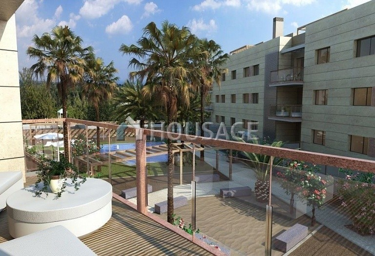 2 bed apartment for sale in Javea, Spain, 84 m² - photo 1