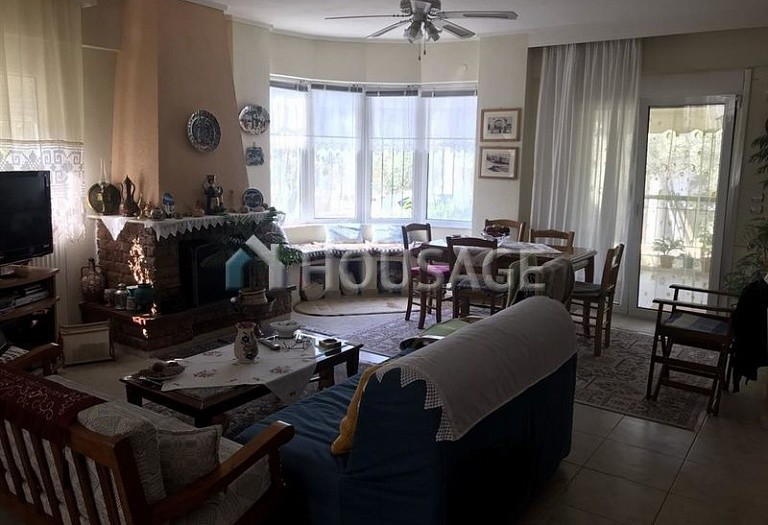 3 bed a house for sale in Vasilika, Salonika, Greece, 142 m² - photo 4