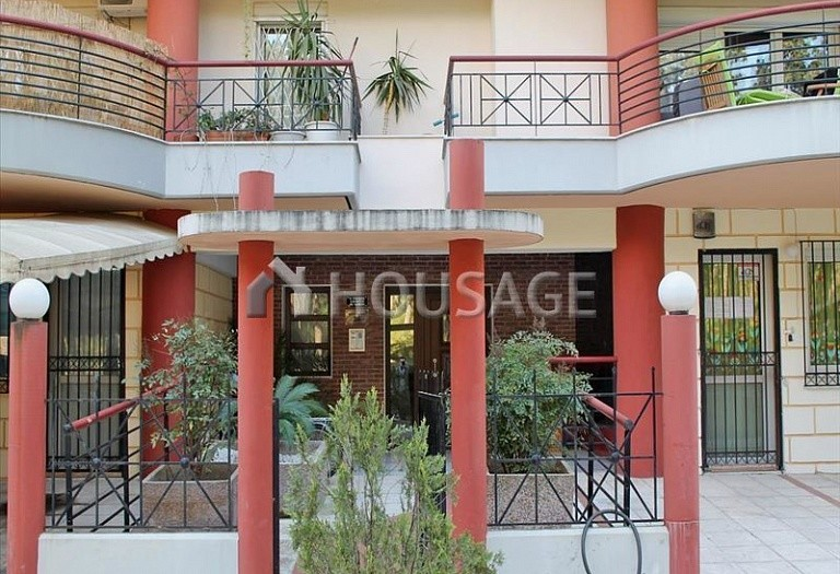 2 bed flat for sale in Panorama, Kerkira, Greece, 90 m² - photo 4