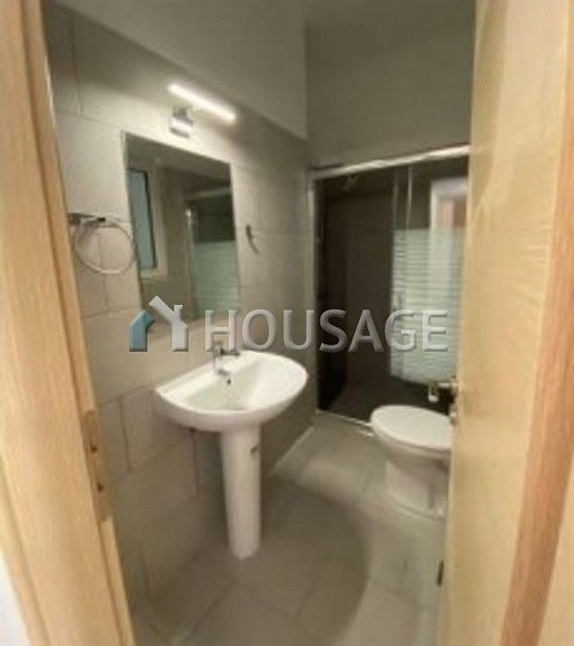 1 bed flat for sale in Athens, Greece, 55 m² - photo 4