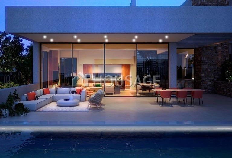 Villa for sale in Nueva Andalucia, Marbella, Spain, 648 m² - photo 6