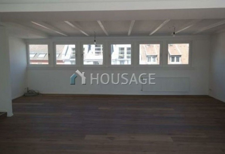 2 bed flat for sale in Dusseldorf, Germany, 161 m² - photo 7