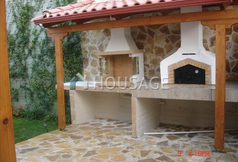 2 bed a house for sale in Malesina, Phthiotis, Greece, 261 m² - photo 9