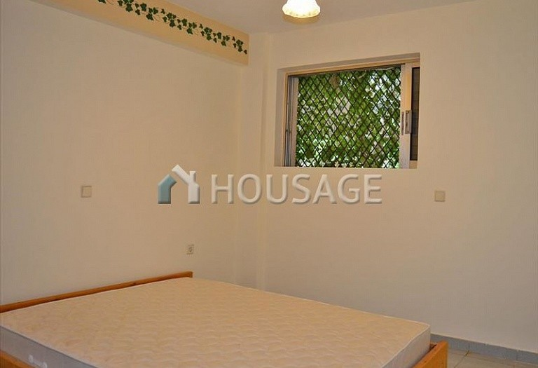 2 bed flat for sale in Anavyssos, Athens, Greece, 59 m² - photo 6