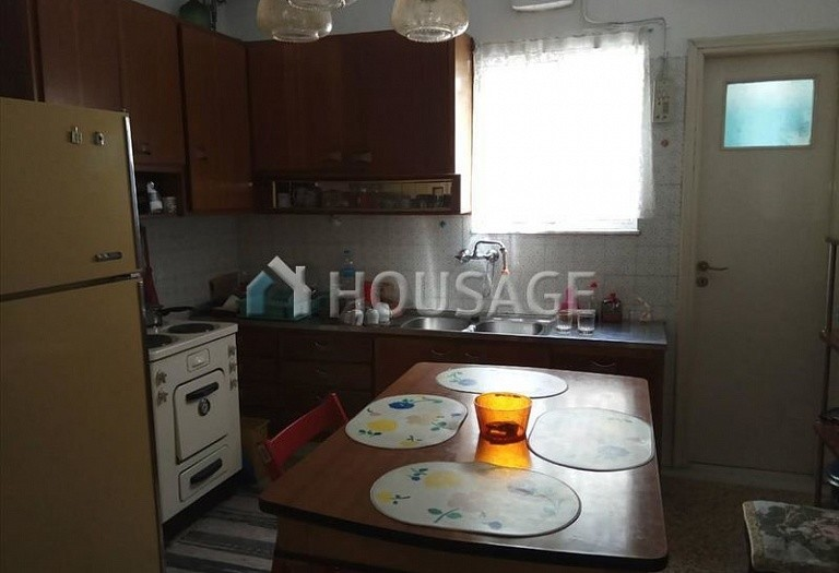 3 bed flat for sale in Elliniko, Athens, Greece, 115 m² - photo 8