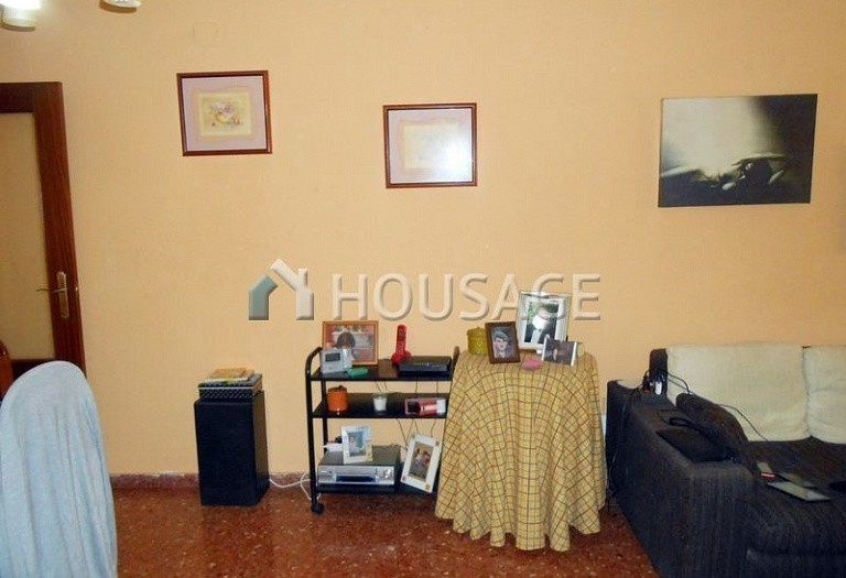 3 bed flat for sale in Paterna, Spain, 82 m² - photo 6
