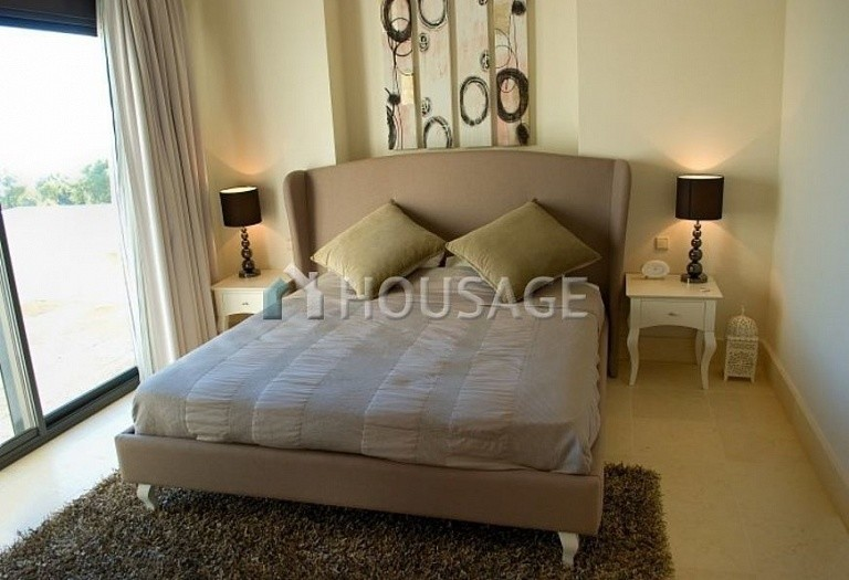 Flat for sale in Los Monteros, Marbella, Spain, 301 m² - photo 5