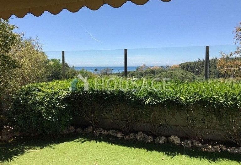 Apartment for sale in Marbella, Spain, 188 m² - photo 5