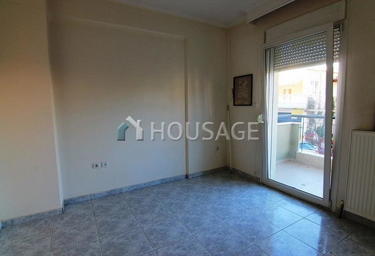2 bed flat for sale in Diavata, Salonika, Greece, 87 m² - photo 5
