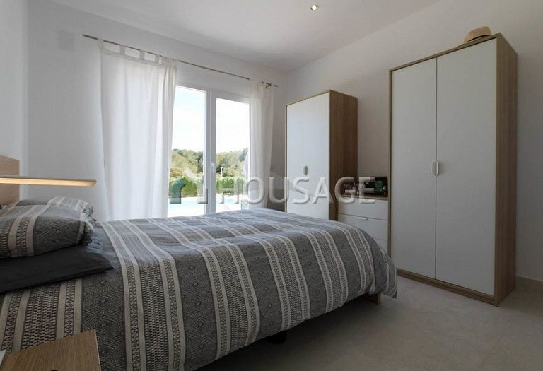 3 bed villa for sale in Benitachell, Spain, 120 m² - photo 11