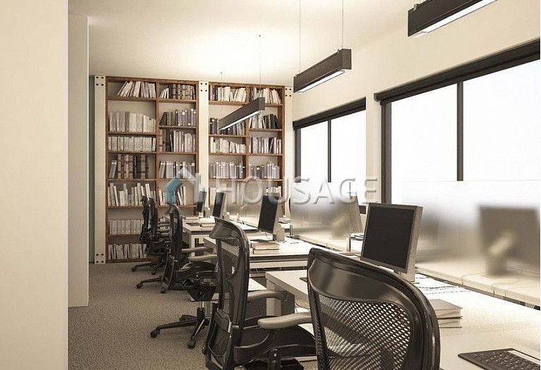 Office building for sale in Piraeus, Athens, Greece, 161 m² - photo 4