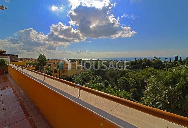 Flat for sale in Marbella Golden Mile, Marbella, Spain, 390 m² - photo 1