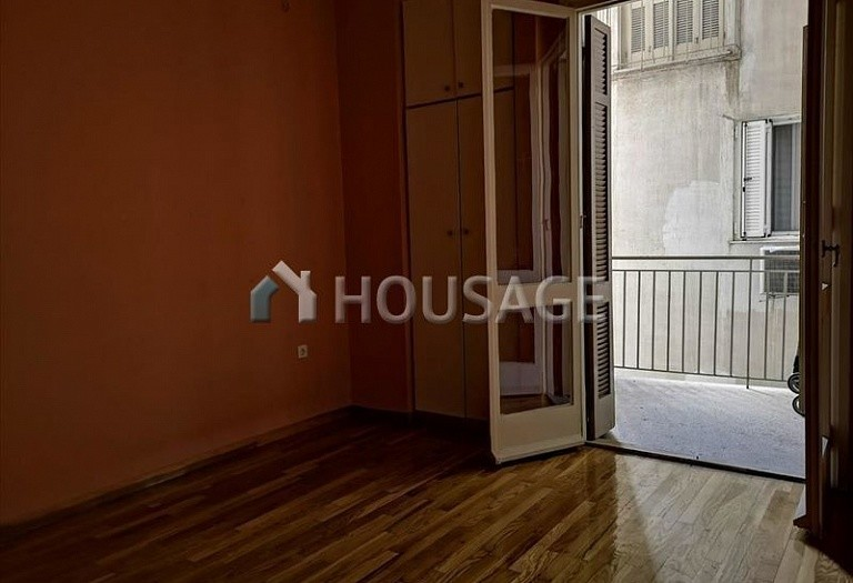 2 bed flat for sale in Elliniko, Athens, Greece, 97 m² - photo 6