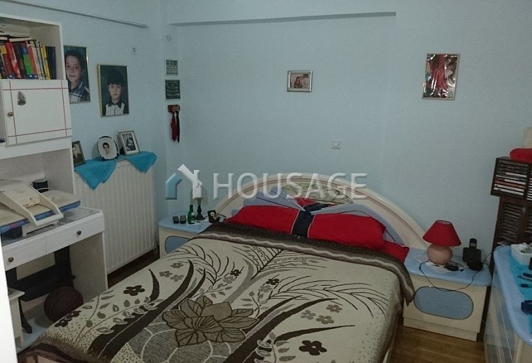 2 bed flat for sale in Elliniko, Athens, Greece, 73 m² - photo 3