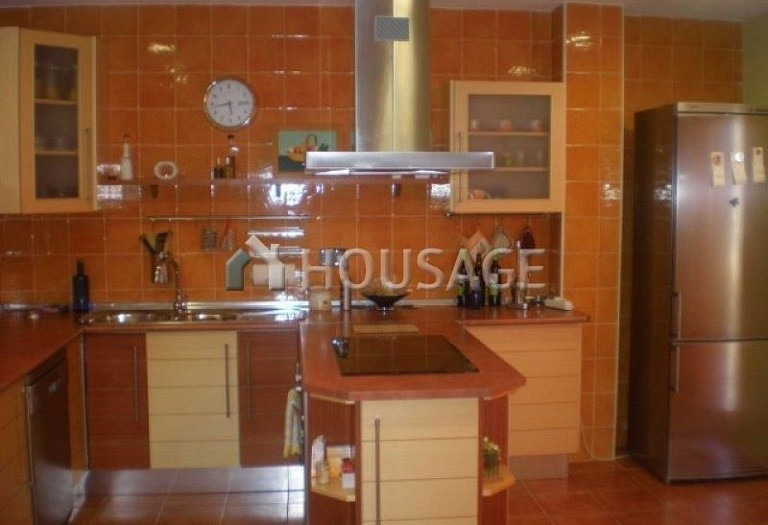5 bed apartment for sale in Calpe, Calpe, Spain, 189 m² - photo 6