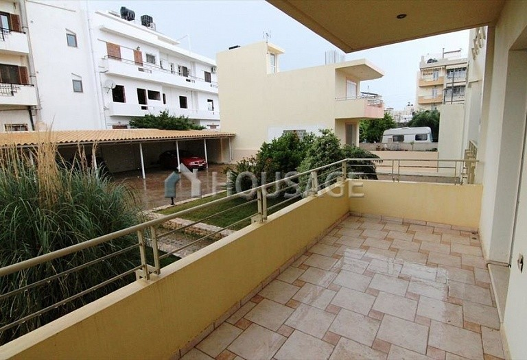 3 bed flat for sale in Ierapetra, Lasithi, Greece, 97 m² - photo 12