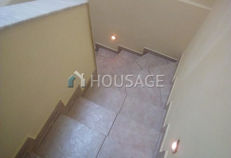 3 bed flat for sale in Ampelokipoi, Salonika, Greece, 100 m² - photo 9