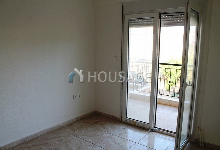 2 bed flat for sale in Nea Plagia, Kassandra, Greece, 70 m² - photo 4