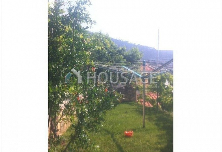 3 bed a house for sale in Potamia, Kavala, Greece, 270 m² - photo 19