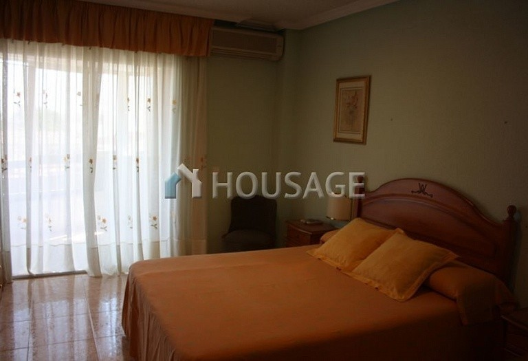 3 bed apartment for sale in El-Campello, Spain, 80 m² - photo 11