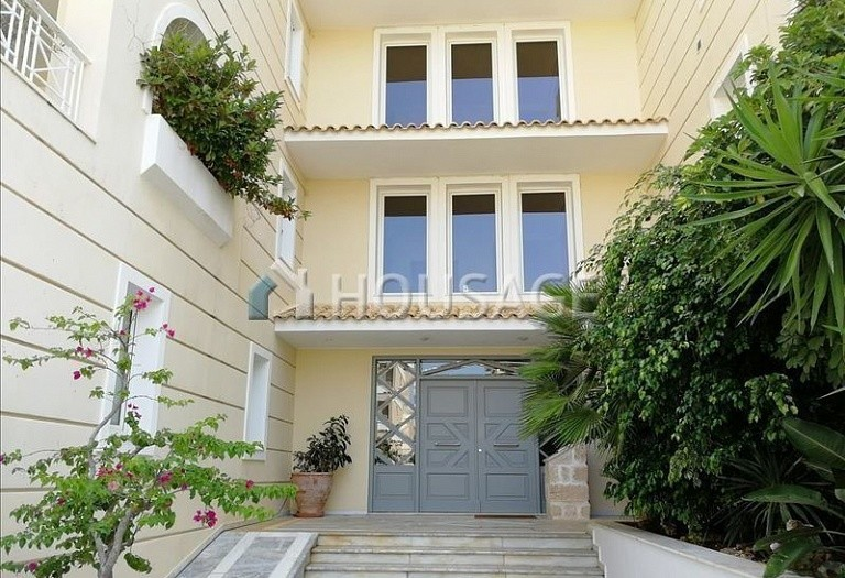 1 bed flat for sale in Voula, Athens, Greece, 60 m² - photo 2