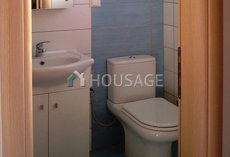 2 bed flat for sale in Agiokampos, Larissa, Greece, 72 m² - photo 8