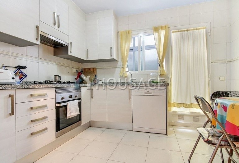 4 bed apartment for sale in Altea, Spain, 110 m² - photo 4