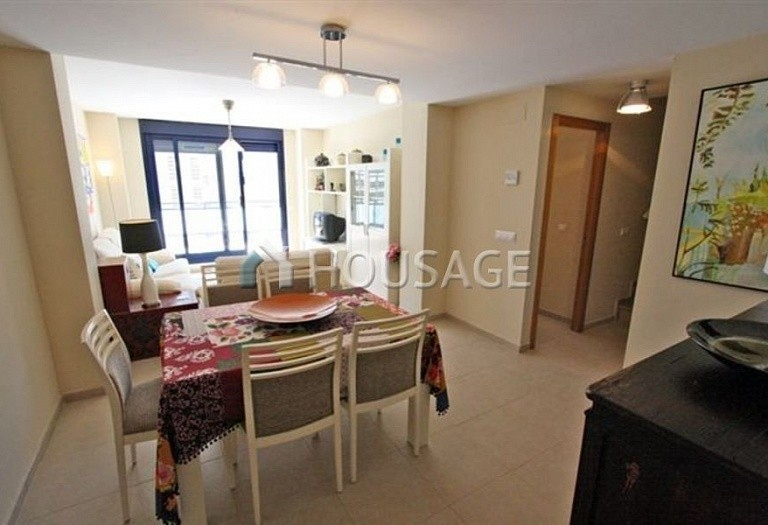 3 bed flat for sale in Denia, Spain, 120 m² - photo 5