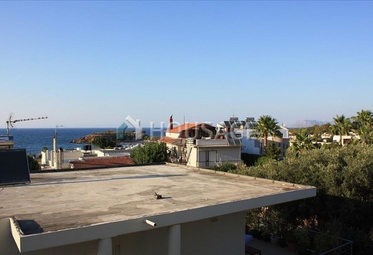 Villa for sale in Perivoli, Chania, Greece, 140 m² - photo 2