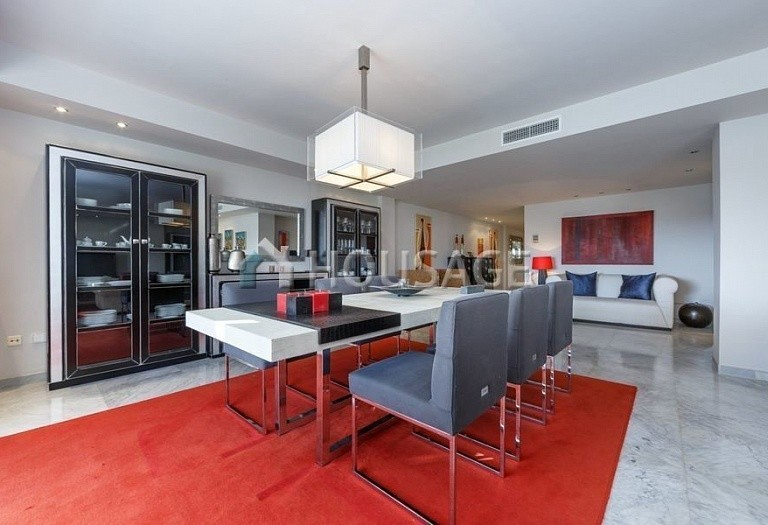 Flat for sale in Puerto Banus, Marbella, Spain, 431 m² - photo 2
