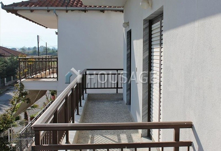 2 bed flat for sale in Korinos, Pieria, Greece, 93 m² - photo 1