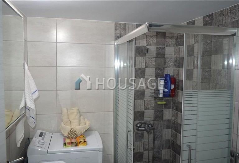 1 bed flat for sale in Kallithea, Athens, Greece, 50 m² - photo 8