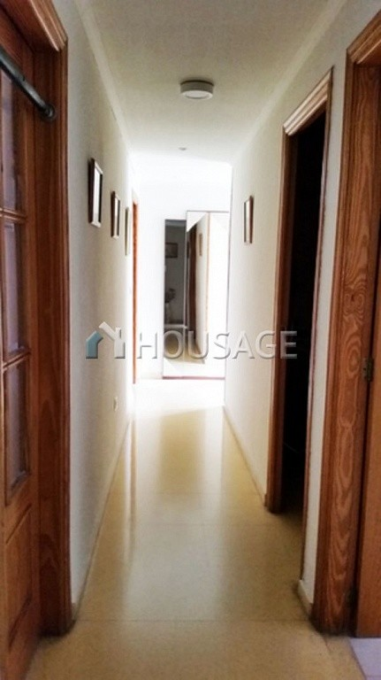 3 bed apartment for sale in Alicante, Spain, 90 m² - photo 12