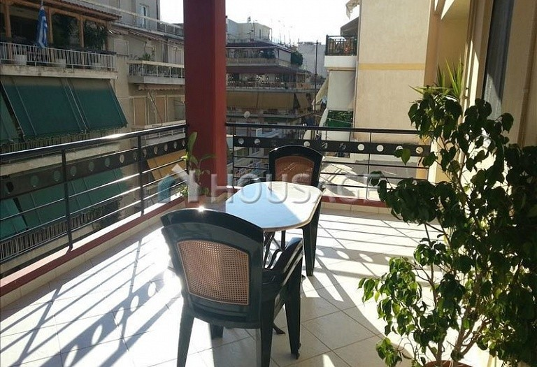 1 bed flat for sale in Elliniko, Athens, Greece, 50 m² - photo 3